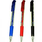 Bút TL025