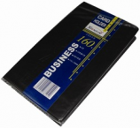 SỔ NAMECARD 160 CARD