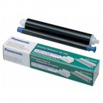 Phim fax Panasonic KX-FA57
