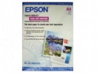Giấy in màu Epson ( 100 tờ)