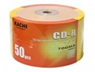 Đĩa trắng CD Kachi