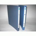 File còng nhẫn 3302A 3cm