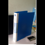 File còng nhẫn TC-532-4cm