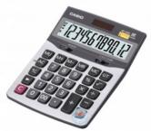Máy tính Casio DX-120S (chính hãng)