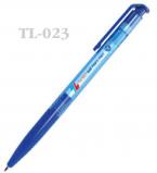 Bút TL023