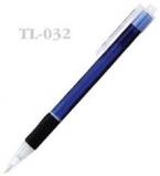 Bút TL032