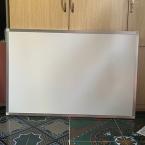 Bảng fooc kích thước 60x80